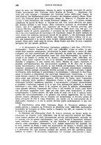 giornale/MIL0115487/1934/unico/00000206