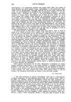 giornale/MIL0115487/1934/unico/00000208
