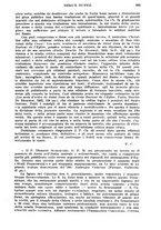 giornale/MIL0115487/1934/unico/00000209