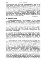 giornale/MIL0115487/1934/unico/00000210