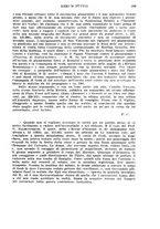 giornale/MIL0115487/1934/unico/00000211