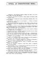 giornale/MIL0115487/1934/unico/00000212