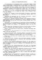 giornale/MIL0115487/1934/unico/00000213