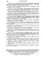 giornale/MIL0115487/1934/unico/00000216