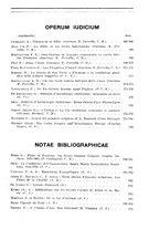 giornale/MIL0115487/1934/unico/00000217