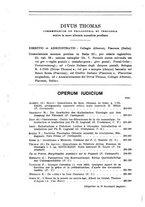 giornale/MIL0115487/1934/unico/00000220