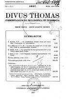 giornale/MIL0115487/1937/unico/00000005