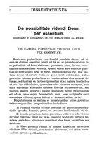giornale/MIL0115487/1937/unico/00000009