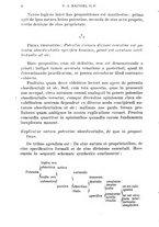 giornale/MIL0115487/1937/unico/00000010