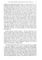 giornale/MIL0115487/1937/unico/00000015