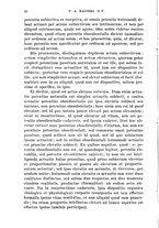 giornale/MIL0115487/1937/unico/00000016