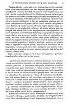giornale/MIL0115487/1937/unico/00000017