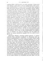 giornale/MIL0115487/1937/unico/00000018