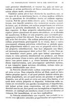 giornale/MIL0115487/1937/unico/00000019