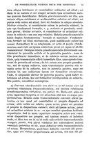 giornale/MIL0115487/1937/unico/00000021