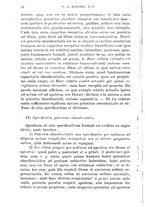 giornale/MIL0115487/1937/unico/00000022