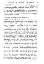 giornale/MIL0115487/1937/unico/00000023
