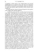 giornale/MIL0115487/1937/unico/00000026