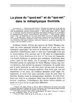 giornale/MIL0115487/1937/unico/00000028