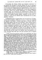 giornale/MIL0115487/1937/unico/00000029
