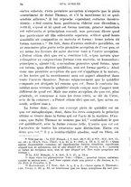 giornale/MIL0115487/1937/unico/00000030