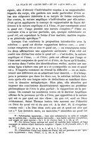 giornale/MIL0115487/1937/unico/00000033