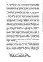 giornale/MIL0115487/1937/unico/00000034