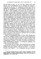giornale/MIL0115487/1937/unico/00000035