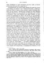 giornale/MIL0115487/1937/unico/00000036