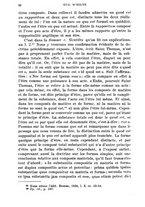 giornale/MIL0115487/1937/unico/00000038