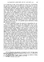 giornale/MIL0115487/1937/unico/00000039
