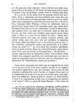 giornale/MIL0115487/1937/unico/00000040