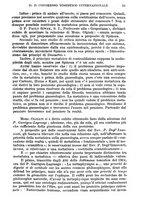 giornale/MIL0115487/1937/unico/00000081