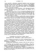 giornale/MIL0115487/1937/unico/00000082