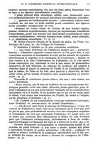 giornale/MIL0115487/1937/unico/00000083