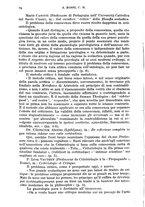 giornale/MIL0115487/1937/unico/00000084
