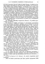 giornale/MIL0115487/1937/unico/00000085