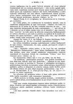 giornale/MIL0115487/1937/unico/00000086