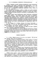 giornale/MIL0115487/1937/unico/00000087