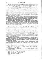 giornale/MIL0115487/1937/unico/00000088