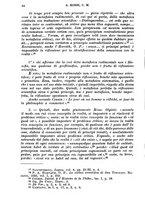 giornale/MIL0115487/1937/unico/00000090