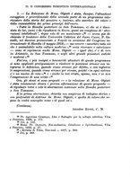 giornale/MIL0115487/1937/unico/00000091