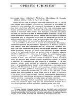 giornale/MIL0115487/1937/unico/00000092