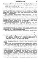 giornale/MIL0115487/1937/unico/00000093