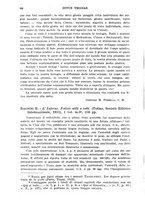 giornale/MIL0115487/1937/unico/00000094