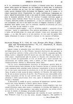 giornale/MIL0115487/1937/unico/00000095