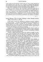 giornale/MIL0115487/1937/unico/00000096