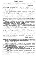 giornale/MIL0115487/1937/unico/00000097