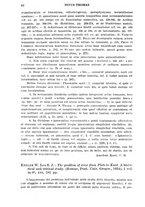 giornale/MIL0115487/1937/unico/00000098