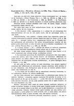 giornale/MIL0115487/1937/unico/00000100